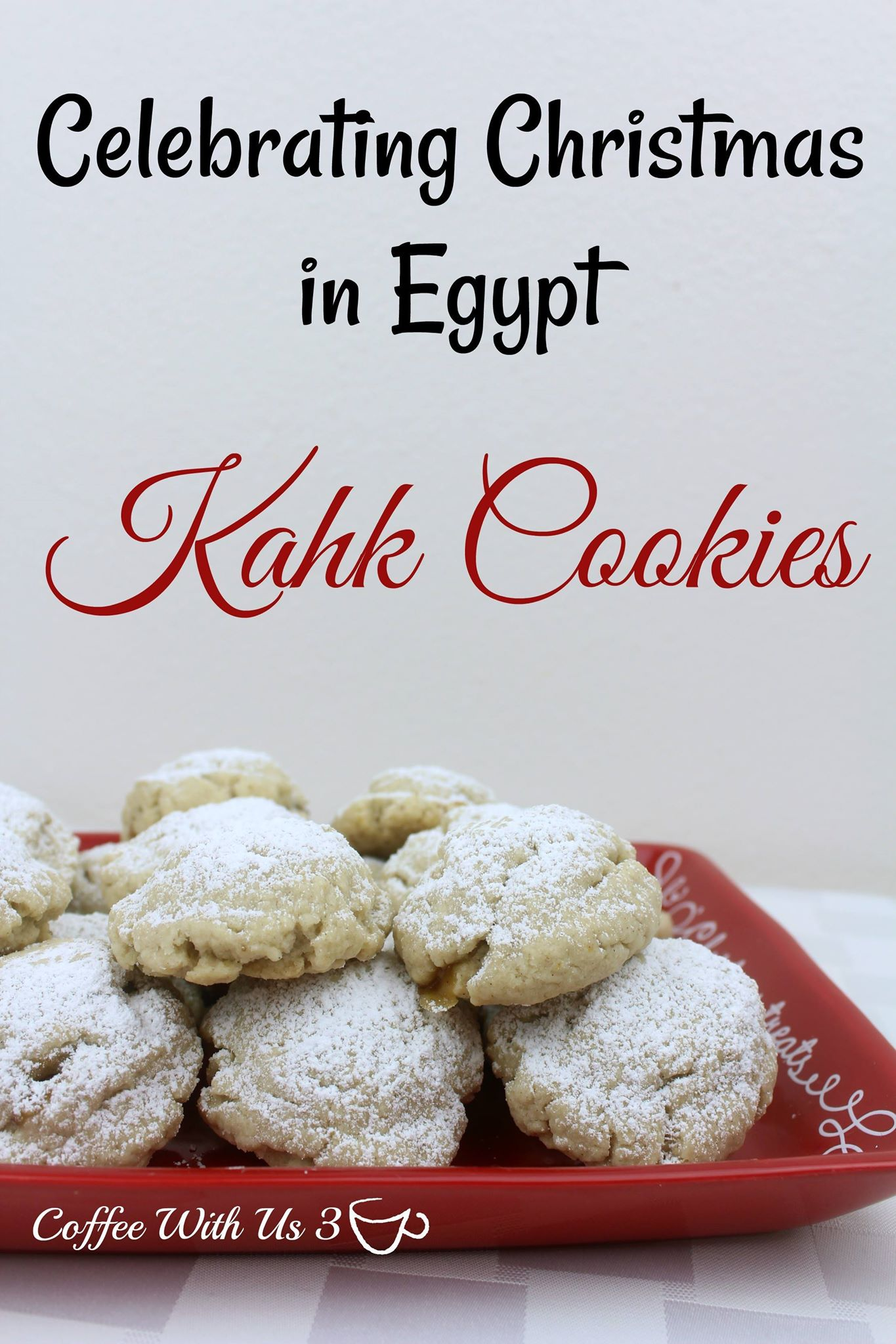 Kahk Cookies Egypt Decorate and Bake Recipe Rezept Christmas Advents Calender Customs and Traditions Inkas Tour Travelblog Baking Blog Food around the World_05