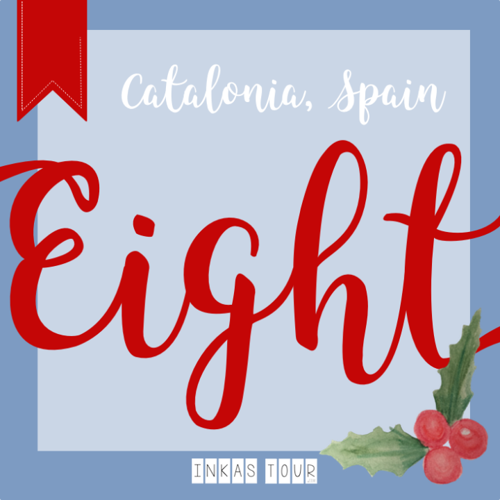 Catalan Christmas, a different holiday season - December 8