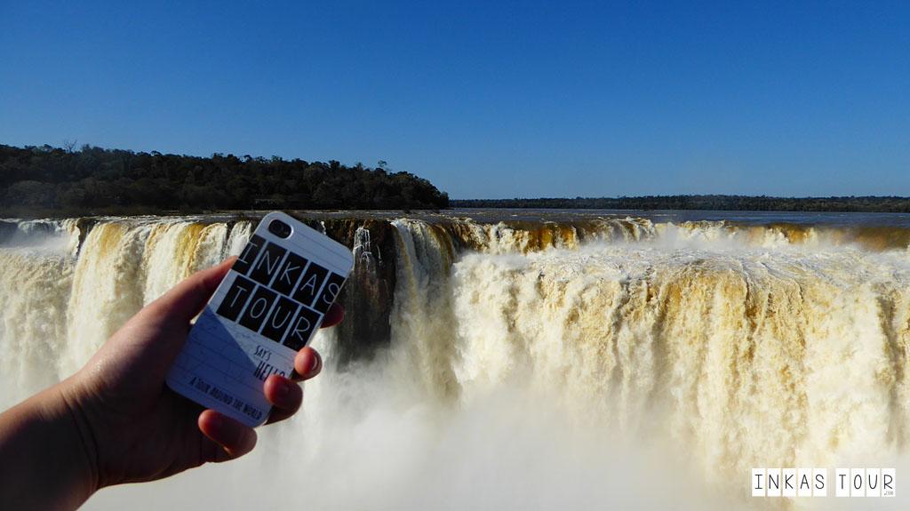 Iguazu_Falls53
