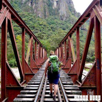 10 Reason to Hike the Salkantay Hike to Machu Picchu