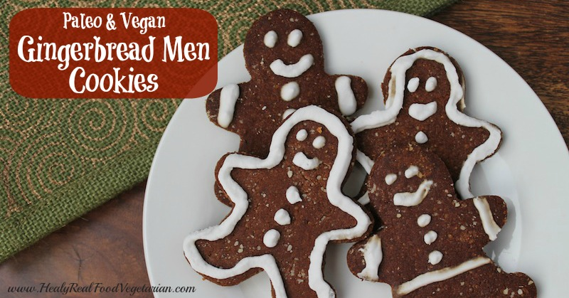 Christmas Cookie Recipes Christmas Advents Calender Customs and Traditions Inkas Tour Travelblog Baking Blog Food around the World Christmas Cookie